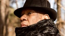 André Leon Talley: How Anna Wintour threw her right-hand man 'under the bus'