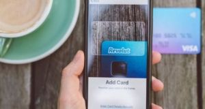The success of digital challenger Revolut, which claims one million Irish customers, shows how traditional lenders are being left behind