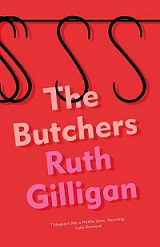 Celebrity Beauty: Butchers