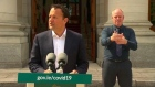 Government intends to open all schools in August, says Varadkar
