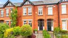 13 Sion Hill Avenue in Harold's Cross, Dublin 6W, will 'tick a lot of boxes' for prospective buyers, according to DNG