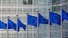 The proposals, which have not yet been finalised, will intensify efforts by the EU to rein in perceived unfair competition from China and elsewhere. File photograph: Getty