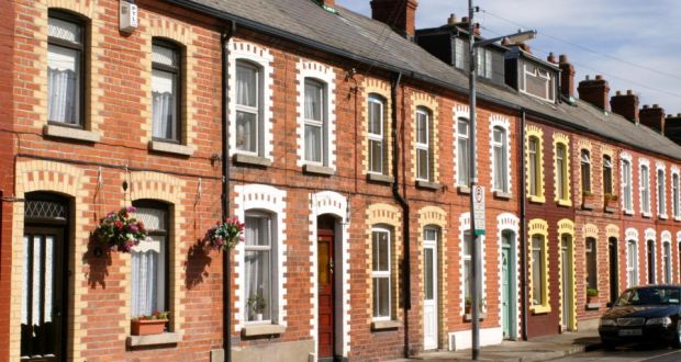 More stringent control of house viewings will cut down on tyre-kickers and nosey neighbours. Photograph: iStock