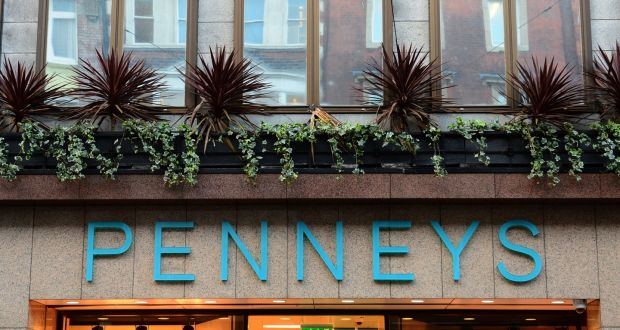 Penneys has confirmed that it will not be reopening its 37 Irish stores next week, despite an expected move by the Government to accelerate the easing of restrictions to allow larger retailers trade from Monday