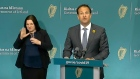 Varadkar: 'The summer is not lost'
