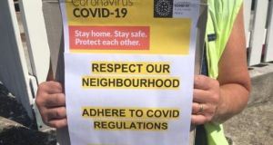 Covid-19 restrictions: What you still can't do this weekend
