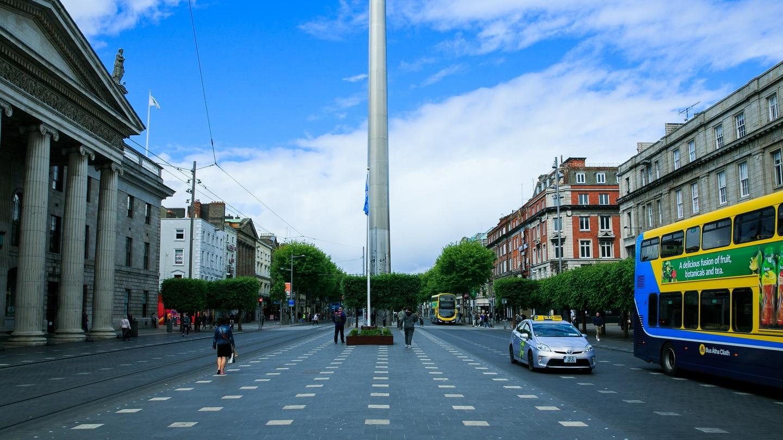 Limerick - Wikipedia