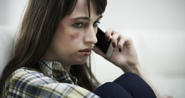 Newbridge single men - Meet single guys from Newbridge
