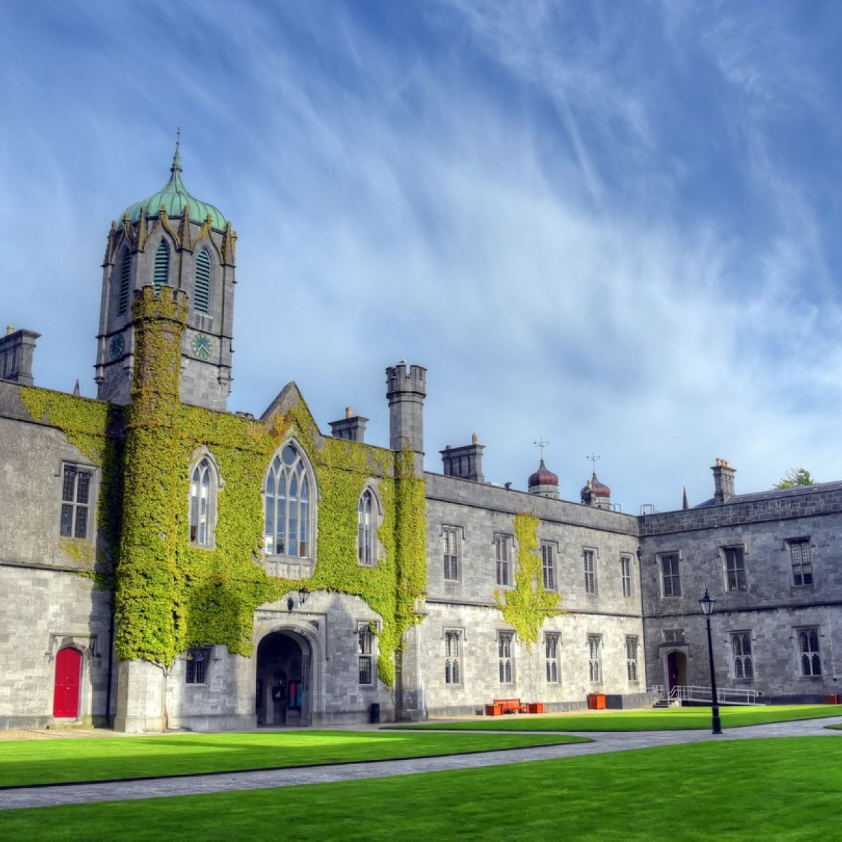 Airbnb | Garristown - County Dublin, Ireland - Airbnb