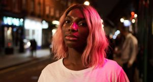 I May Destroy You: Michaela Coel as Arabella in her new BBC drama