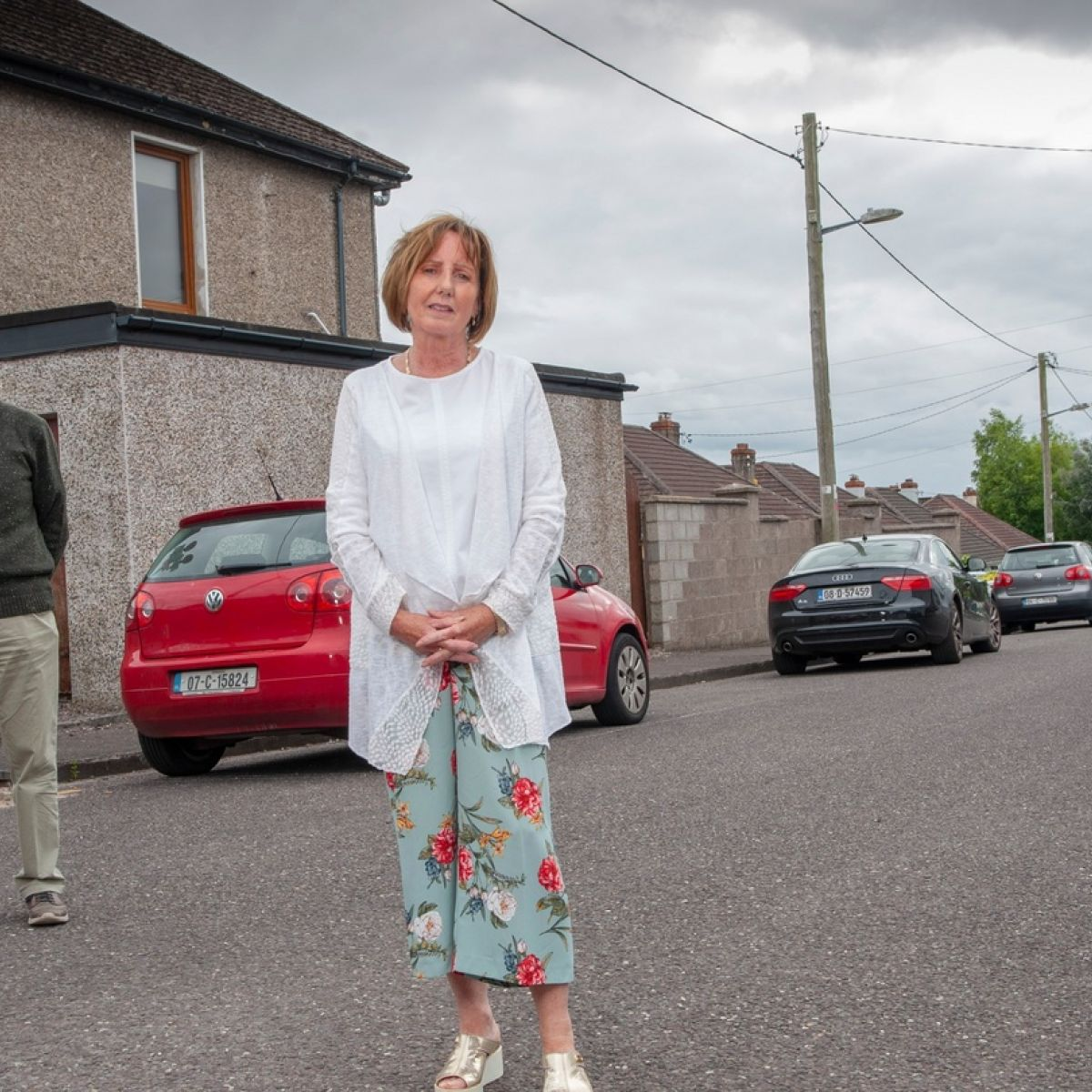 Cork Mature Dating Site, Cork Mature Personals, Mature