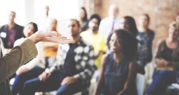 Concern is growing that commitment to diversity and inclusion may be an early casualty of the crisis. Photograph: iStock