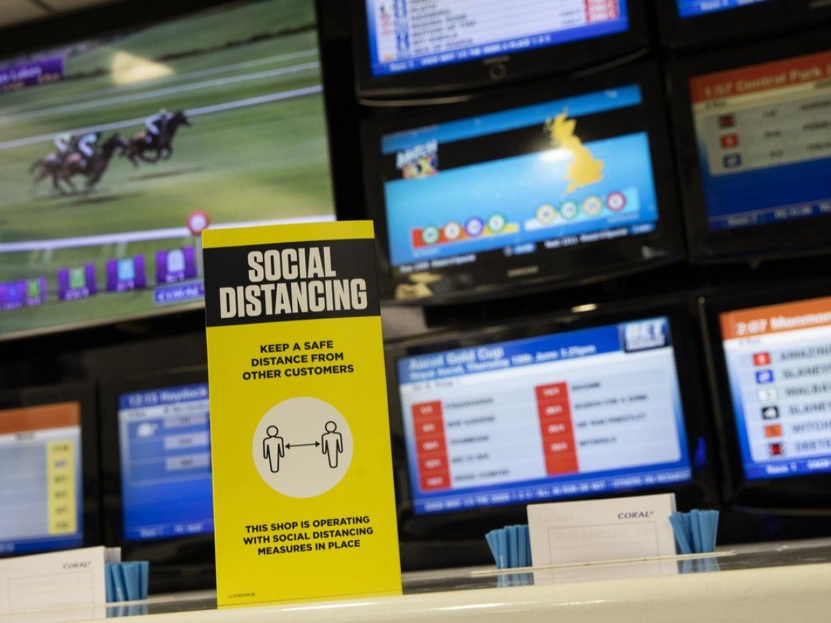 In running betting shops ireland minnesota vs nebraska betting line