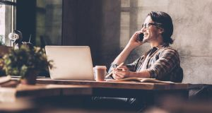 A two-year Stanford University study showed a very significant productivity boost associated with remote working, alongside a 50 per cent drop in employee attrition.
