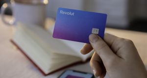 Revolut claims more than 1 million Irish customers and over 12 million globally