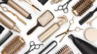 The Irish Hairdressing Federation  has a 100-plus list of safety protocols to protect staff and customers from Covid-19. Photograph: iStock