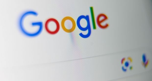 Top French court upholds €50m Google privacy breach fine
