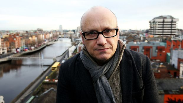 Film director Lenny Abrahamson (above) is part of the Arts Council's expert advisory group on the arts in Ireland which has recommended that the arts will need more than €50 million in direct government support just to get through the next two years. File photograph: Brian Lawless/PA Wire