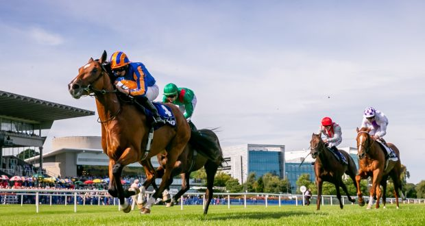 Irish derby betting 2021 movies tri key horse betting