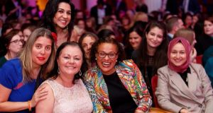 Nominations now opened for revamped Diversity in Tech Awards