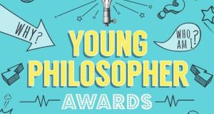 Now in their third year, the Irish Young Philosopher Awards took place online due to the pandemic, focusing specifically on moral themes relating to Covid-19