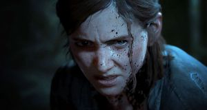 'The Last Of Us 2 performs the perfect escapism of any well-constructed universe'