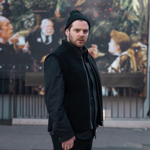 Mike Skinner: 'All musicians have their best years in their 20s, and almost no musicians have a better time after that'