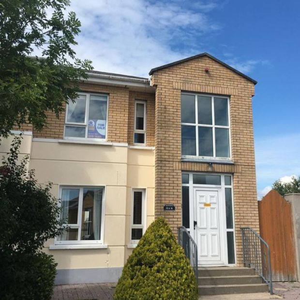 Main Street Apartment Homes: What Is The Going Rate For A Home In... Co Wexford?