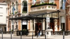 Shelbourne Hotel puts new systems in place for reopening