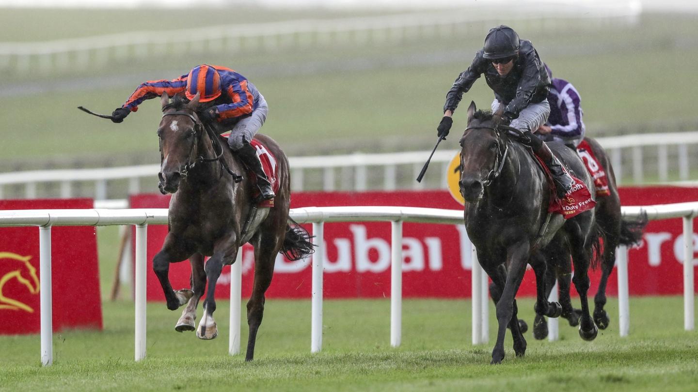 Irish derby 2021 betting lines entry 61 binary options