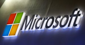 Microsoft is also providing $20 million (€17.7 million) in cash grants for non-profit organisations worldwide.