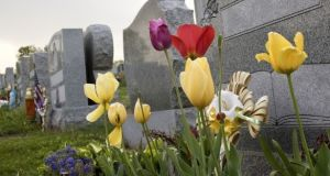 "Hiqa found the officially-reported Coivd-19 deaths ""likely overestimates"" the true burden of excess deaths caused by the virus. Photograph: iStock"
