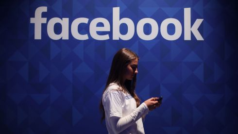 Facebook struggles to soothe advertisers over hate speech concerns