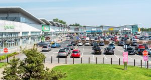 Jysk signed a 10-year lease at Gulliver's Retail Park in the midst of the Covid-19 lockdown
