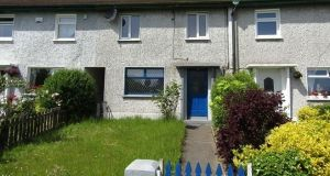 7 St Mary's Crescent, Westport, Co Mayo