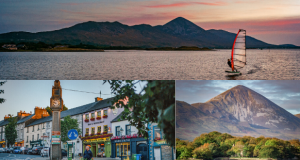 Win a two-night escape to Westport