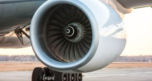 Nordic Aviation: creditors have agreed to shelve repayments on its   debt for up to 12 months. Photograph: iStock