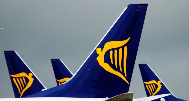 Ryanair has pledged to restore pay over four years in return for crew accepting the deal.