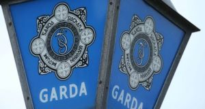 Two men have been remanded on bail after they were charged in connection with the largest ever heroin seizure in Cork.