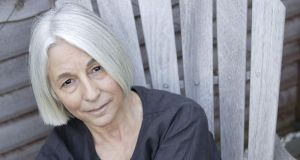 British writer Jenny Diski was a regular contributor to the London Review of Books. Photograph: Photoshot/Getty Images