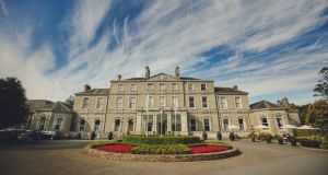 Win a relaxing stay in the luxurious Faithlegg in Co. Waterford