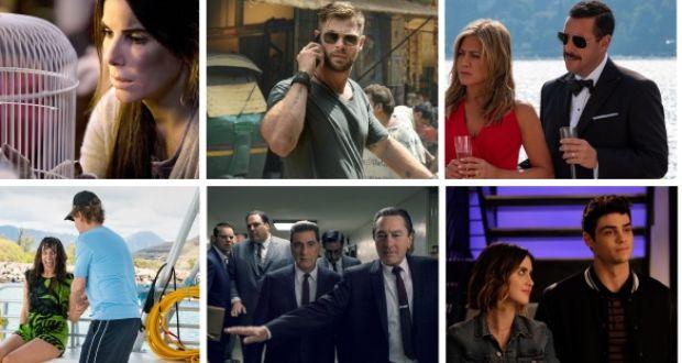 Notitle Filme Movie To Watch List Netflix