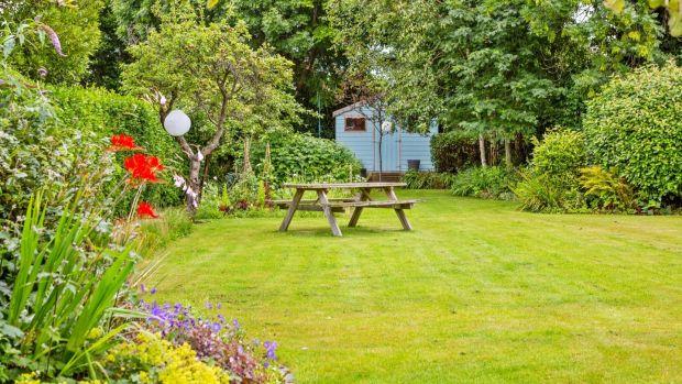 RP Rhoscolyn, 2 De Vesci Gardens, Glenageary Road Lower, Glenageary