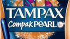 The ASAI complaints committee upheld the complaints over the Tampax Tampons Compak Pearl advert, and ruled it should not run again in the same format.