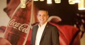 Coca-Cola supports communities and businesses to open like never before