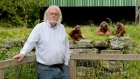 20 years in Dublin Zoo: 'I dare to say what we've done has been very good'