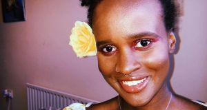 Sandrine Ndahiro