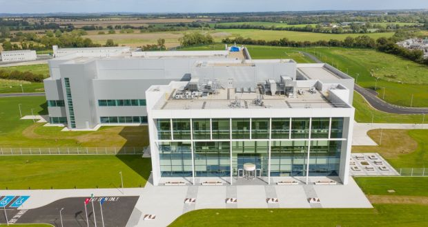 Pharma giant MSD has agreed to buy Takeda's state-of-the-art biologics plant in Dunboyne, Co Meath, where around 200 workers are currently employed