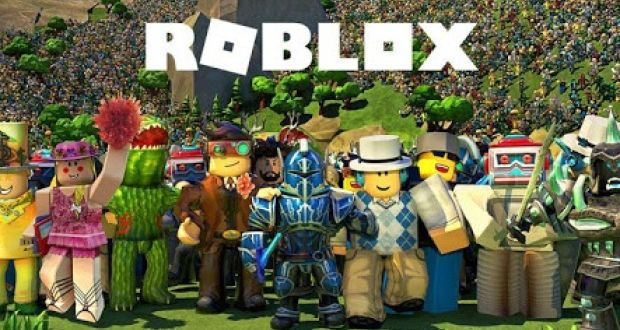 Roblox The Booming Game That S Now Bigger Than Minecraft - How To Make Your Own Roblox Game On Tablet