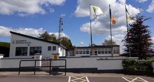 Kildorrery National School: 'Everyone's anxious to get back at this stage'